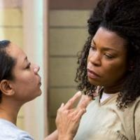 BWW Catch-Up: Love Is a Battle Field in OITNB Episodes 5 & 6