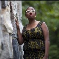 Vocalist Cecile McLorin Salvant Makes Segerstrom Center Debut This Weekend