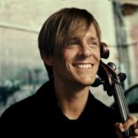 Rhode Island Philharmonic Performs BOLERO in Concert Tonight