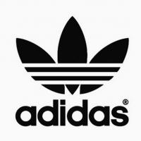 Mary Katrantzou Teams Up with Adidas