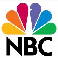 Aseem Batra Nabs Office Comedy Pilot Order at NBC