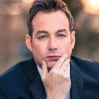Stephen Costello to Make Met Debut in THE MERRY WIDOW, 4/24-5/7