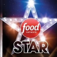Food Network Premieres 11th Season of NEXT FOOD NETWORK STAR Tonight
