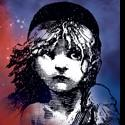 BWW Reviews: 25 Years Later LES MISERABLES Still Leaves an Impact