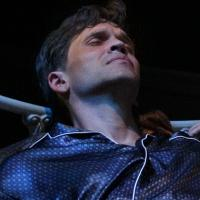 BWW Reviews: ACT's CAT ON A HOT TIN ROOF Not All That Hot