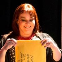 BWW Reviews: Delightful [title of show] at Beck Center for the Arts