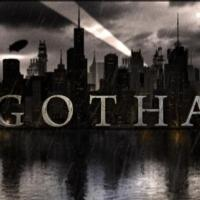 Netflix Grabs Rights to New FOX Series GOTHAM Ahead of Network Premiere