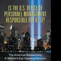 New Edition of Dr. Theodore G. Pavlopoulos' Thought Provoking Book Asks the Hard Question: Could 9/11 Have Been Prevented?