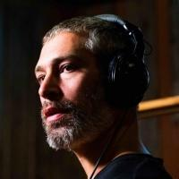 Matisyahu, Kinky Friedman to Headline 15th Annual Washington Jewish Music Festival