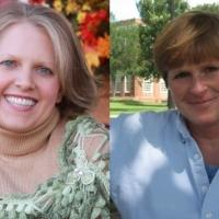 The Write Pros' Appetizing Authors Series Presents Katy Lee and Nan Rossiter at The Mark Twain House and Museum, 2/13
