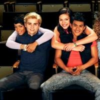 THE UNAUTHORIZED SAVED BY THE BELL STORY Premieres Today on Lifetime