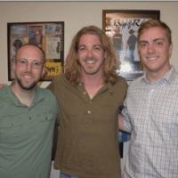 IDOL Contestant Bucky Covington Finds New Representation with Clearview Artist Management