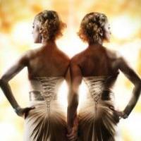 Broadway Revival of SIDE SHOW Begins Previews Tonight