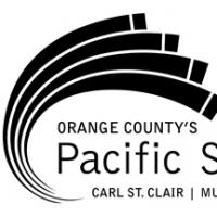 Pacific Symphony's Family Musical Mornings to Conclude with BEETHOVEN LIVES UPSTAIRS, 4/18