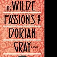 Cleis Press Releases The Wilde Passions of Droain Gray