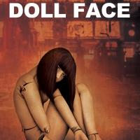 DarkFuse Releases DOLL FACE by Tim Curran