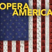 OPERA America Selects Participants for 2014 Leadership Intensive Program