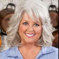 Paula Deen Thanks Food Network for '11 Great Years' After Firing