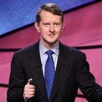 'Jeopardy!' Champion Ken Jennings Competes on WHO WANTS TO BE A MILLIONAIRE Today