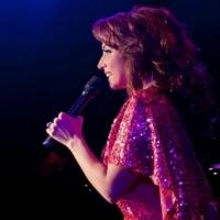 Photo Flash: Lesli Margherita Brings ALL HAIL THE QUEEN to 54 Below Photos