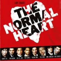 THE NORMAL HEART Plays Amsterdam for Two Weeks; Opens July 30