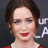 SICARIO Film, Starring Emily Blunt, Benicio Del Toro and Josh Brolin, to Hit Theaters This Fall