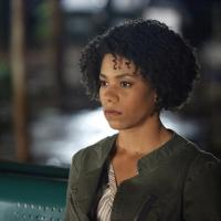 Spoiler Alert: 'Scandal's Kelly McCreary Joins GREY'S ANATOMY Cast ... in a BIG Way!