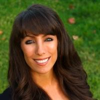 BWW Interviews: MERILEE KERN and Her 'Kids Making Healthy Choices' App