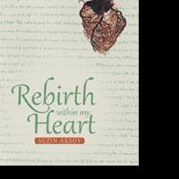 REBIRTH WITHIN MY HEART Discusses Healing Power of Prayer