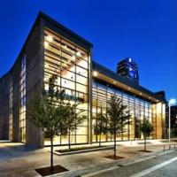 Dallas Chamber Symphony Presents THE COMEDIC THREE Tonight