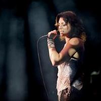 Sarah McLachlan to Play Benedum Center in February