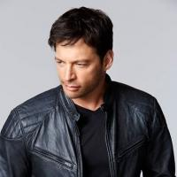 Harry Connick Jr. Announces 2015 Winter Tour Dates