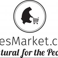 Fit Food Finds: ABE'S MARKET is Organic E-Commerce for Your Lifestyle