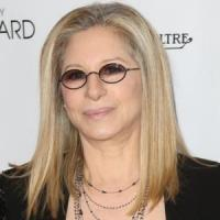Barbra Streisand Receives Standing Ovation from AMERICAN IN PARIS Audience