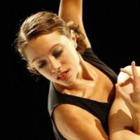 Hubbard Street Dance Sets Season 37 Summer Series