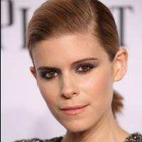 Kate Mara in Talks to Join Ridley Scott's THE MARTIAN