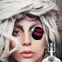Absolut Vodka & LADY GAGA Join Forces on artRAVE Tour