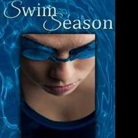Indie Author Releases SWIM SEASON