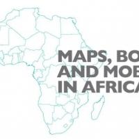 The Royal Ontario Museum Announces OF AFRICA Project
