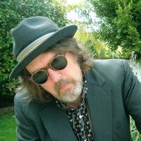 Peter Case to Launch Solo Tour in Pittsburgh, 5/30