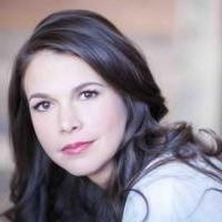 Sutton Foster, Nikki M. James & More Will Teach MAKING IT ON BROADWAY Summer Intensive