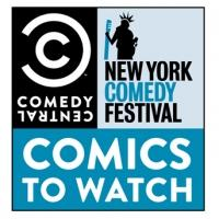 Comedy Central's @MIDNIGHT Announces Panelists for New York Comedy Festival, 11/3