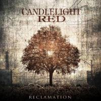 CANDLELIGHT RED Begins Headlining Tour;