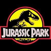 Universal Postpones JURASSIC PARK 4, 21 JUMP STREET Takes Release Date