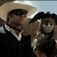 Disney's THE LONE RANGER to Celebrate Local Heroes