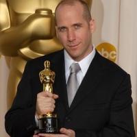 Michael Arndt Exits STAR WARS: EPISODE VII; J.J. Abrams & Lawrence Kasdan to Finish Script