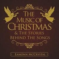 Eamonn McCrystal Releases New Christmas Album