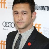 Joseph Gordon-Levitt & Paul Rudd Frontrunners for ANT-MAN