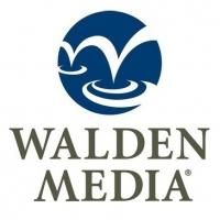 Walden Media Joins Steven Spielberg's THE BFG as Producer
