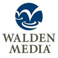 Walden Media Joins Steven Spielberg's THE BFG as Producer